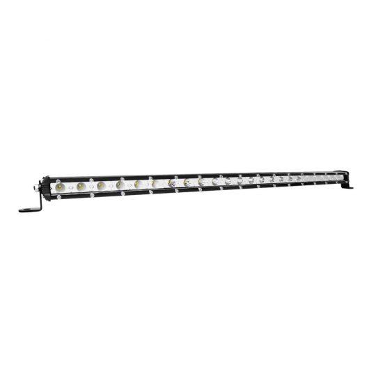LED-BAR-SLIM-72W-00_1024x1024